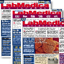 Lab medica journal free subscription